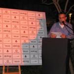 הבנ''ה 2011 ת''א. צילום: מאור ברזני