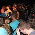 הבנ''ה 2011 ת''א. כנס במרכז הגאה. צילום: מאור ברזני