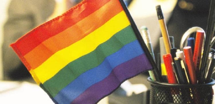 מערכי שיעור בנושא הומופוביה וטרנספוביה